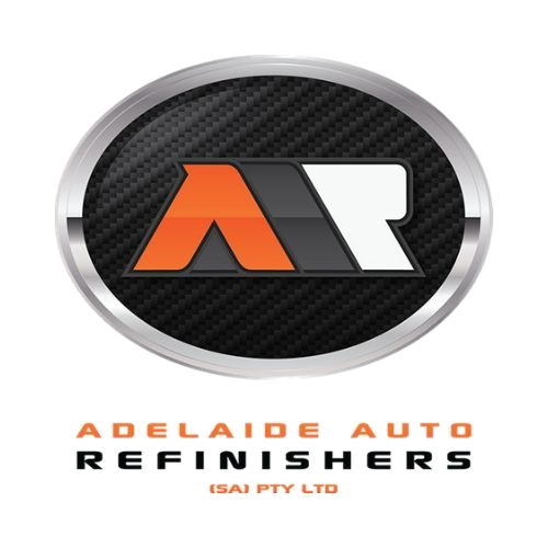 We support & recommend Adelaide Auto Refinishers