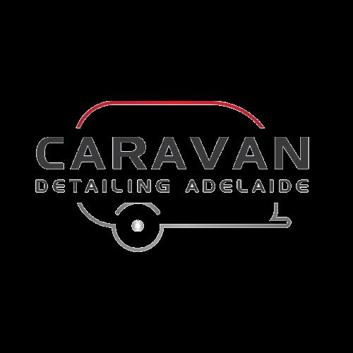 Caravan Detailing Adelaide