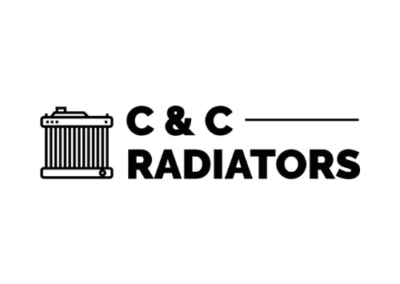 We recommend CC Radiators for automotive radiator repair and service